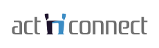 actnconnect